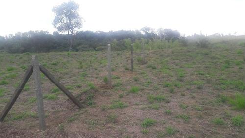 postes plasticos de 8x8x200cm - unidad a $23500