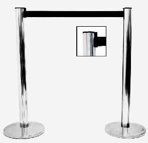Postes separadores para banco muebles de oficina u s 95 for Muebles de oficina mercado libre