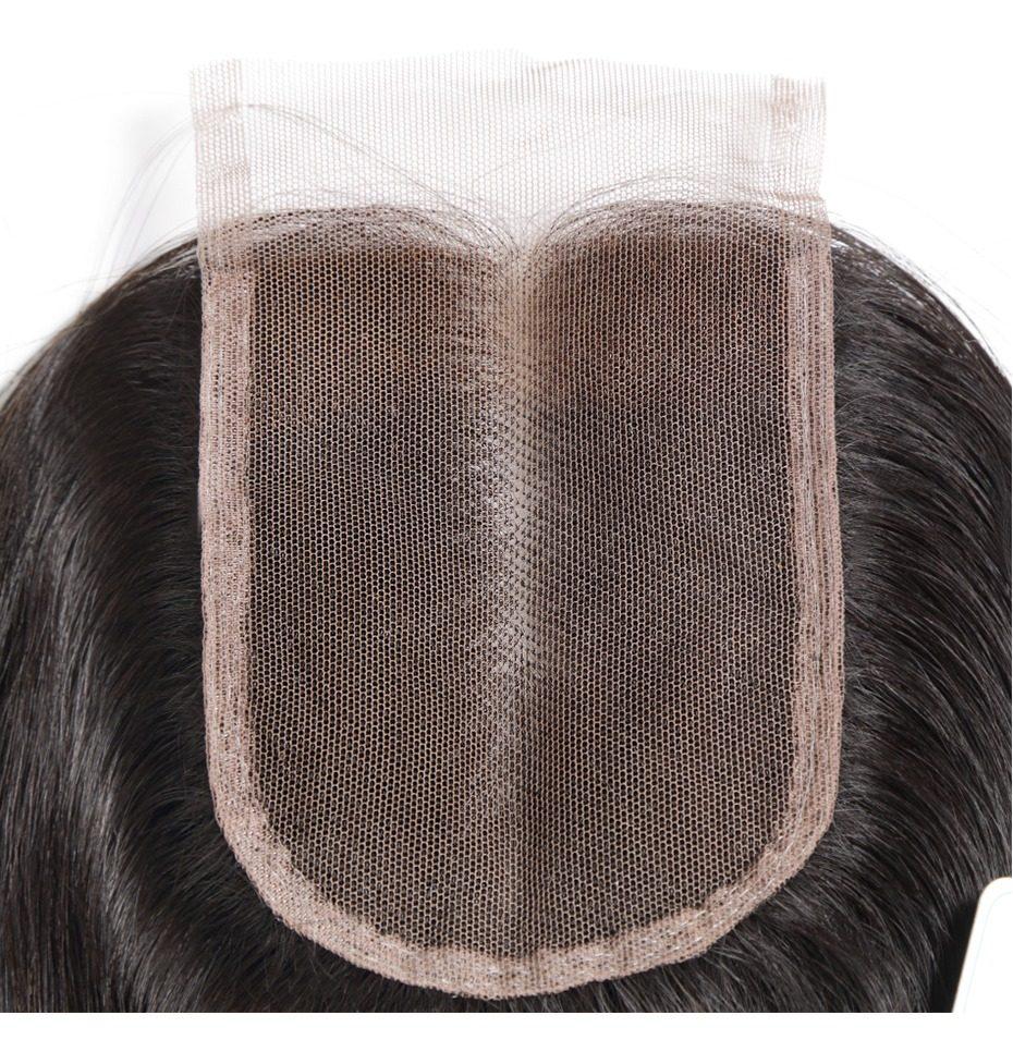 Postizo Superior Parcial Protesis Capilar Natural Lacio -   6.999 08dabbf49f79