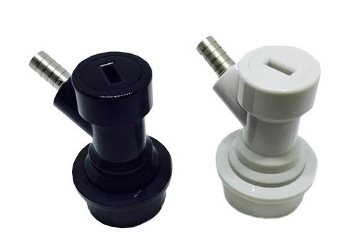 postmix 19 litros - com conectores - pronta entrega