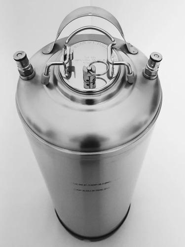 postmix 19 litros - pronta entrega