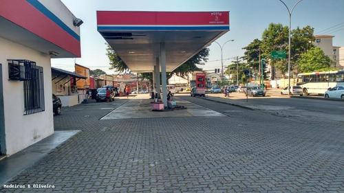 posto de combustível para venda em rio de janeiro, irajá - po11
