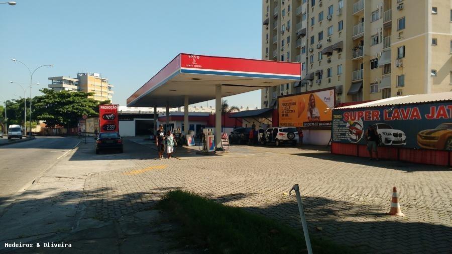 posto de combustível para venda em rio de janeiro, irajá - po11_2-835481