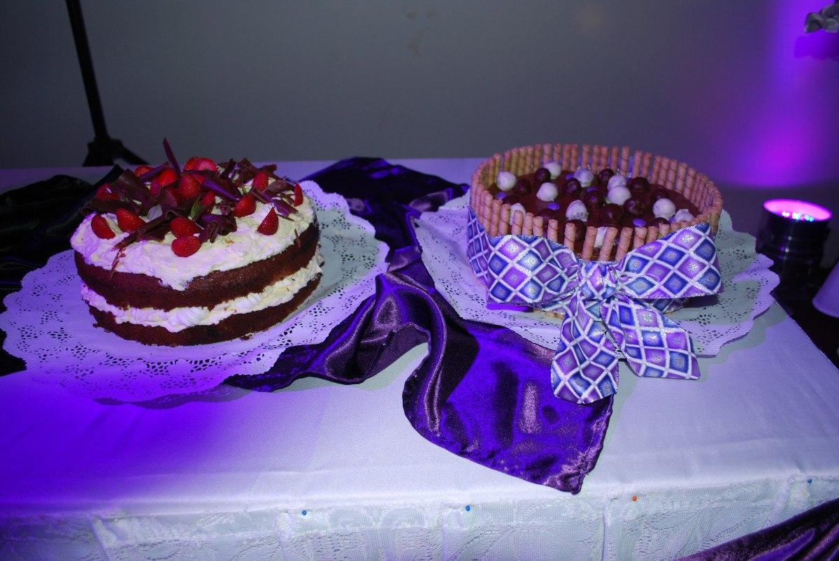 Postres mesa dulce boda 15 a os bautismos infantiles for Mesa de dulces para 15