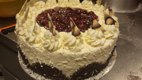 postres, tortas para niños, bodas y15años