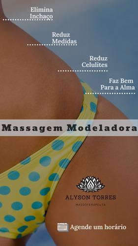 post's material gráfico  p/ divulgação insta face what's