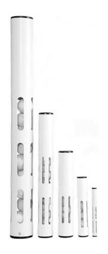 potabilizador de agua para tinaco 1,100 litros