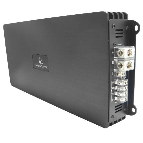 COMPAQ PRESARIO M2000 CONEXANT AC97 AUDIO DRIVER FOR WINDOWS MAC