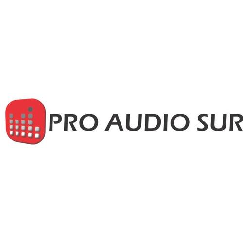 potencia amplificador pro
