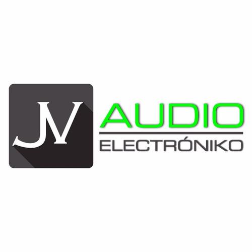 potencia amplificador taramps 530w digital tl 1800 3 canales