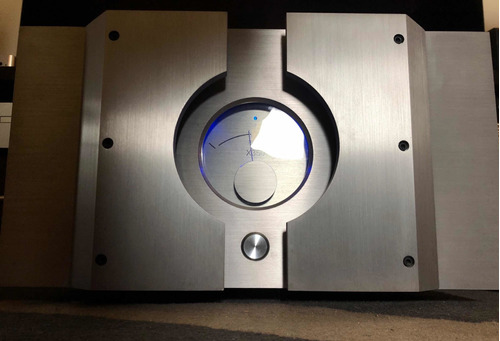 potencia pass labs x350 audiophile66
