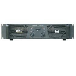 potencia skp max 720 de 700 watt stereo nueva en oferta