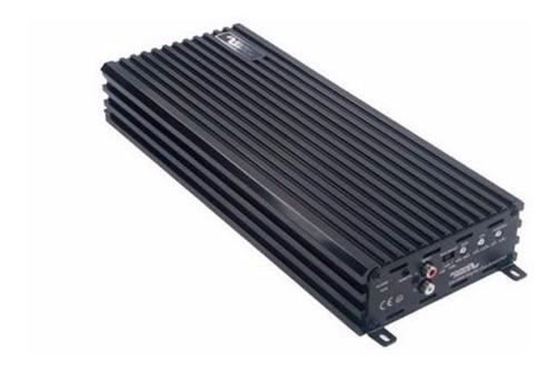 potencia soundmagus dk 1800 1800w rms 1 canal digital 1 ohm