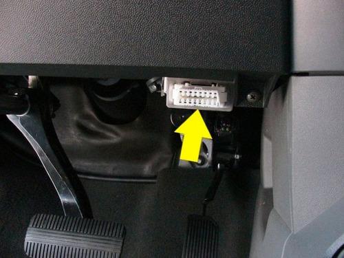 potenciador de caballaje y torque! mustang, camaro, jetta +