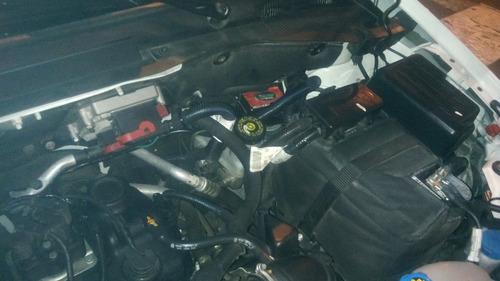 potenciador y economizador de motores  xpander duo max