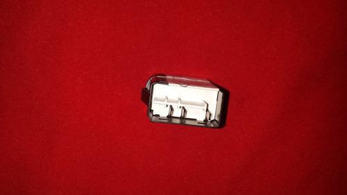potenciometro de luces volkswagen crafter original