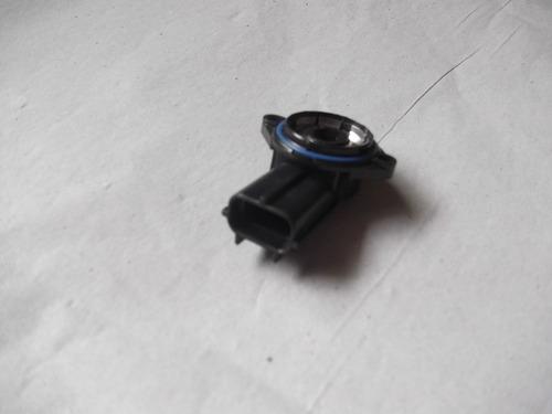 potenciometro do corpo do tubo de admissão de ar mondeo
