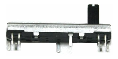 potenciometro p/ teclado roland jv30 jv35 jv50 value / edit