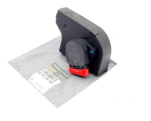 potenciometro pedal acelerador renault k4m k7m k9k f8q orig.