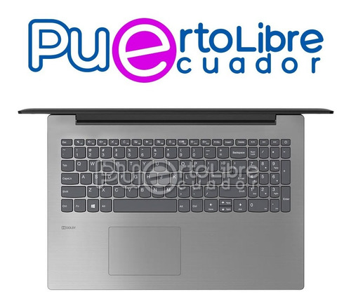 potente lenovo core i5 8va 12 gb ram 1tb + touch + regalos !