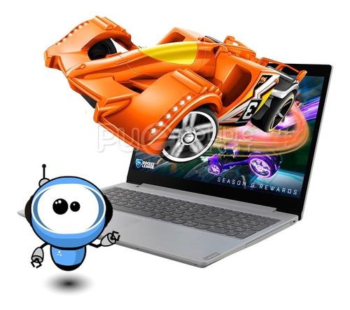 potente lenovo intel core i3 + 8 gb + 1 tb + touch + regalos