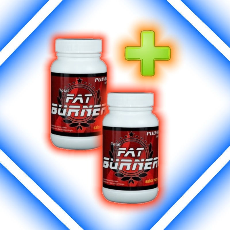 Fat burner supplements natural image 7