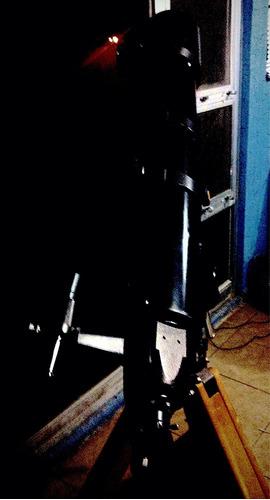 potente telescopio celestron con envío gratis mejor calidad