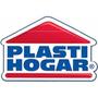 Jarra Plástica (plasti Hogar) 2.5