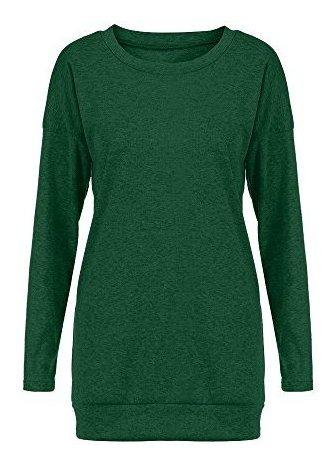 9984bffc1da4 Poto Camisas Para Las Mujeres De Despeje, Tamano De Las Seno