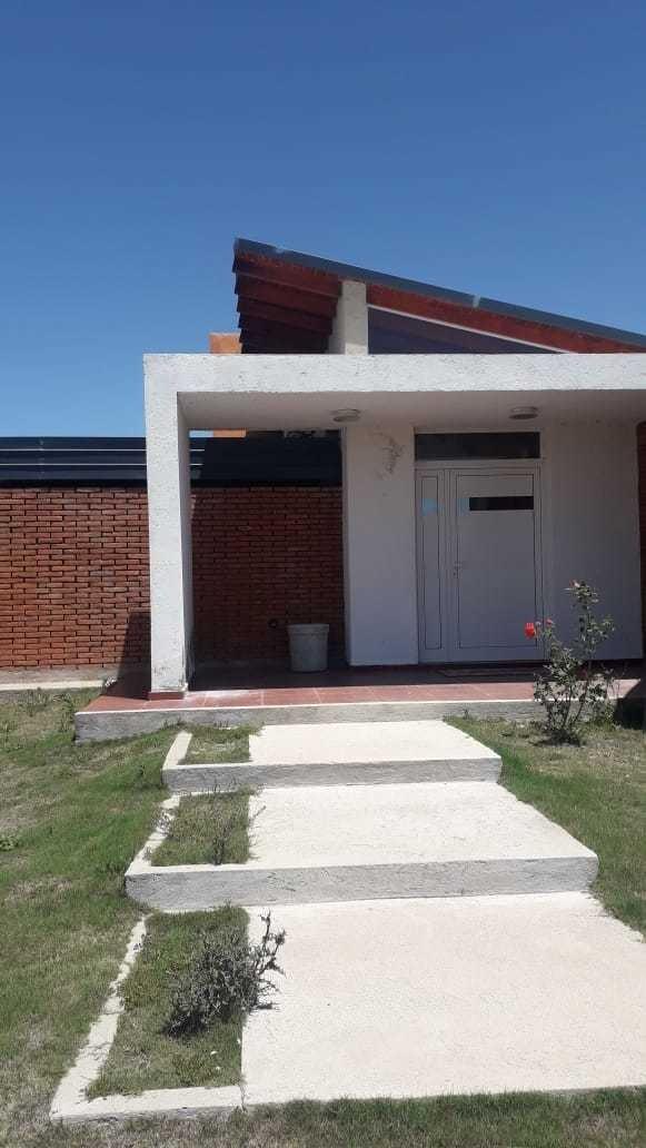 potrero de garay casa puerto del águila club náutico deport