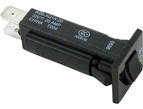 Upscreen mirada lámina de protección para blackview bv8000 pro privacidad diapositiva