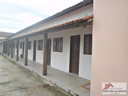 pousada a venda em guaratuba, brejatuba, 10 dormitórios, 10 suítes, 11 banheiros, 13 vagas - 0150