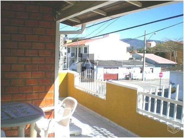 pousada a venda no bairro centro em garopaba - sc.  - cv373-1