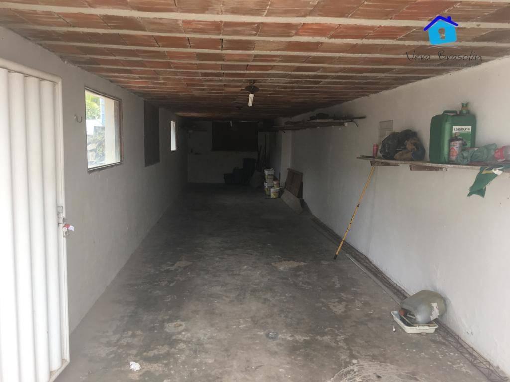 pousada com 10 dormitórios à venda, 500 m² por r$ 450.000,00 - praia do amor - conde/pb - po0022