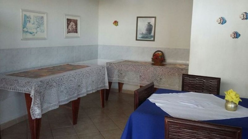 pousada com 20 quartos para comprar no arembepe em camaçari/ba - 148