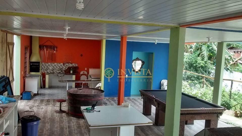pousada / hotel / chalé - ponta das canas - po0022