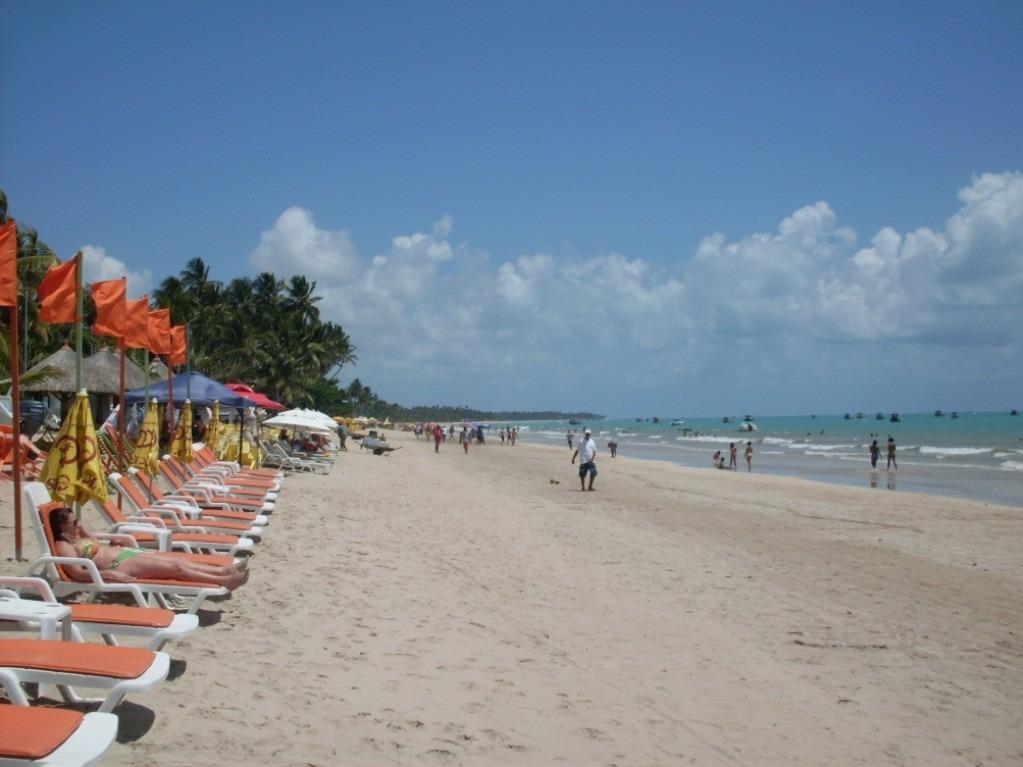 pousada na melhor praia de maragogi - imb638 - imb638