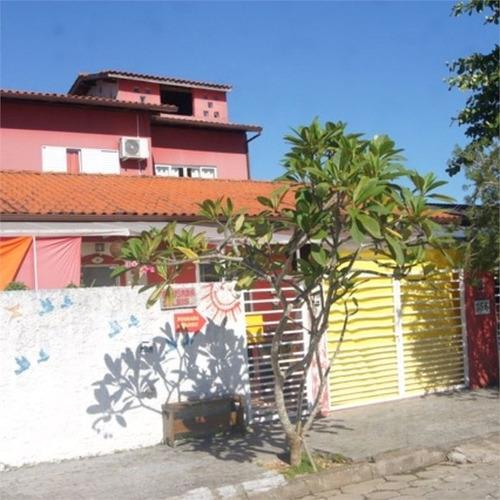 pousada no sul da ilha de florianópolis. - 29-im378208