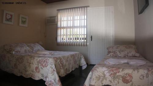 pousada para venda em armação dos búzios, geribá, 15 dormitórios, 13 suítes, 13 banheiros, 8 vagas - pou 05