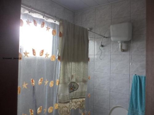 pousada para venda em cabo frio, vila nova, 12 dormitórios, 9 suítes, 2 banheiros, 3 vagas - pou 003