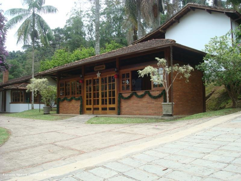 pousada para venda em teresópolis, vieira, 14 dormitórios, 14 suítes, 14 banheiros - ic123_2-990492