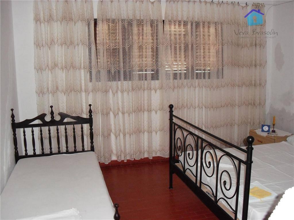 pousada residencial à venda, jacumã, beira mar - po0002