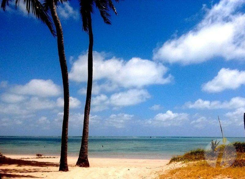 pousada à venda no nordeste, praia formosa -cabedelo, pb - po0002