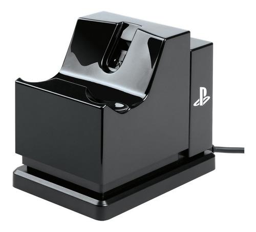 power a  estacion de carga individual para control ps4