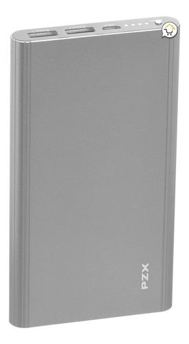 power bank 20000 mah cargador portátil rf 158
