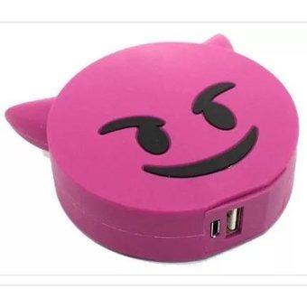 power bank batería