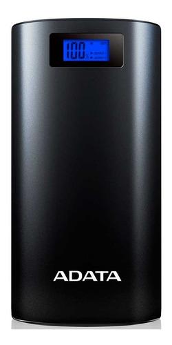 power bank bateria celular