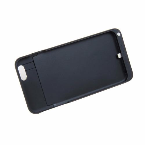 power bank iphone 6 plus 5000 mah, cargador portátil bateria