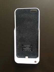 21a45cf81f0 Cargador Carcasa Para Iphone en Mercado Libre Venezuela