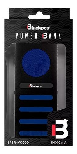 power bank speaker 10000 mah epbb4-10000